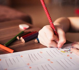 FeaturedPost Is Homework Necessary for Pre School Education Systems 305x270 - Is Homework Necessary for Pre-School Education Systems?