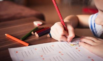 FeaturedPost Is Homework Necessary for Pre School Education Systems 335x200 - Is Homework Necessary for Pre-School Education Systems?