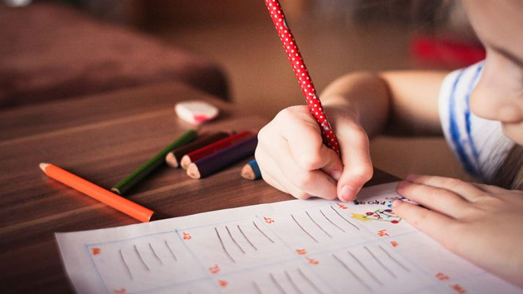 FeaturedPost Is Homework Necessary for Pre School Education Systems 748x421 - Is Homework Necessary for Pre-School Education Systems?