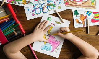 Featuredpost Why Entering Pre School Education Too Late is Bad for Your Kids 335x200 - Why Entering Pre-School Education Too Late is Bad for Your Kids
