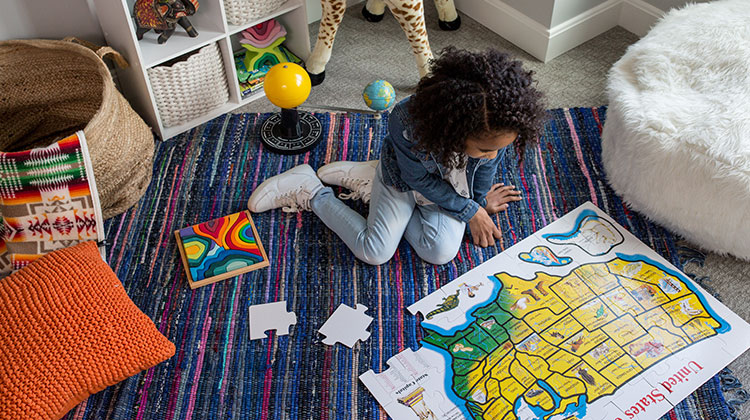 Postimage Why Entering Pre School Education Too Late is Bad for Your Kids homework - Why Entering Pre-School Education Too Late is Bad for Your Kids